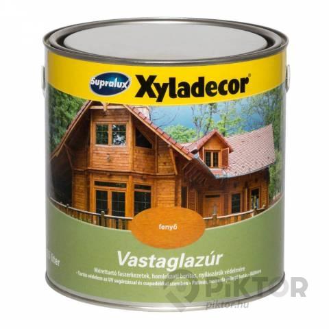 Supralux-Xyladecor-Oldoszeres-vastaglazur-2,5L-Fenyo.jpg