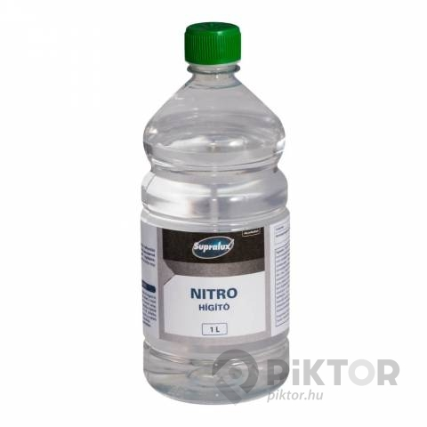 Supralux-Nitro-higito-1L.jpg