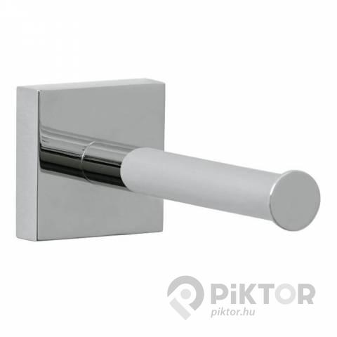 107705-tesa-ekkro-ragasztos-rogzitesu-tartalek-wc-papir-tarto.jpg