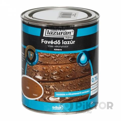 Trilak-Lazuran-Aqua-Favedo-vizes-vekonylazur-0,75L-Dio.jpg
