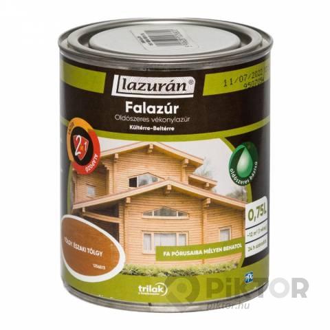 Trilak-Lazuran-Falazur-oldoszeres-vekonylazur-0,75L-Eszaki-tolgy.jpg