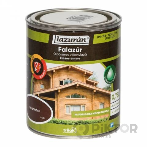 Trilak-Lazuran-Falazur-oldoszeres-vekonylazur-0,75L-Paliszander.jpg