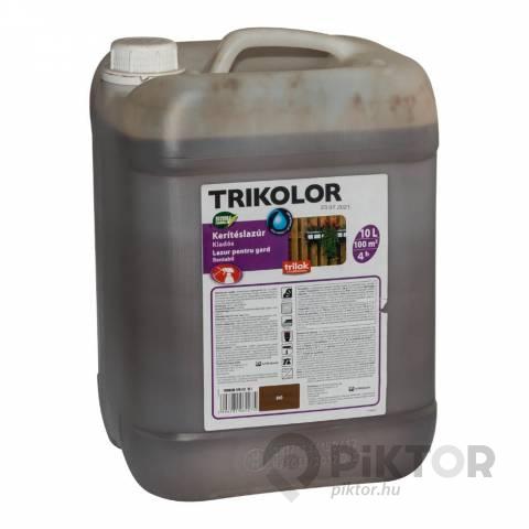 Trikolor-keriteslazur-dio-10L.jpg