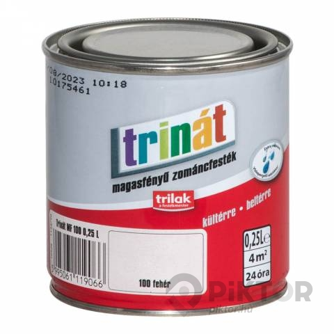 Trinat-Magasfenyu-zomancfestek-0,25L-feher.jpg