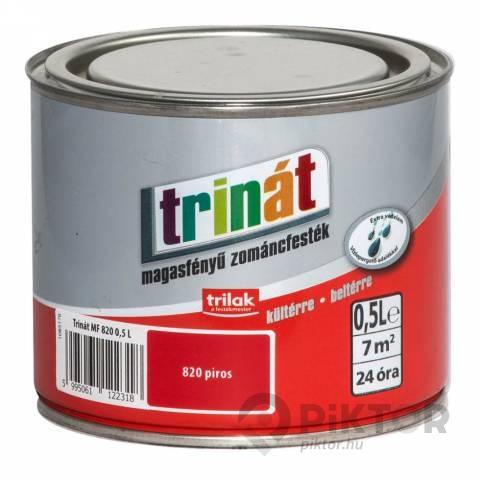 Trinat-Magasfenyu-zomancfestek-0,5L-piros.jpg