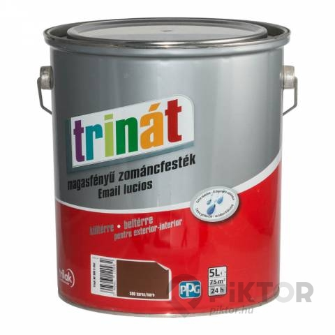 Trinat-Magasfenyu-zomancfestek-5L-500-barna.jpg