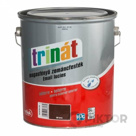 Trinat-Magasfenyu-zomancfestek-5L-501-barna.jpg