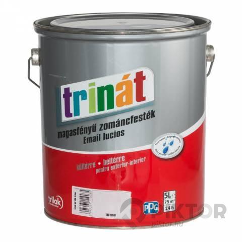 Trinat-Magasfenyu-zomancfestek-5L-feher.jpg