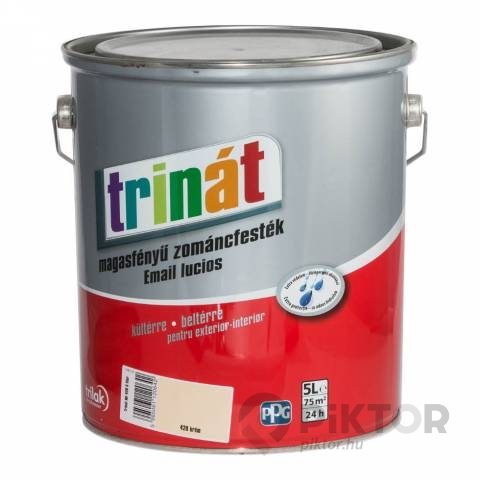 Trinat-Magasfenyu-zomancfestek-5L-krem.jpg