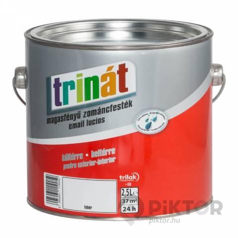 Trinat-Magasfenyu-zomancfestek-feher-2,5L.jpg