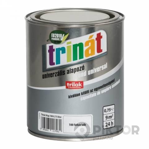 Trinat-Univerzalis-alapozo-0,75L-feher.jpg