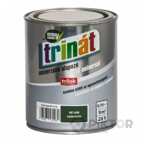 Trinat-Univerzalis-alapozo-0,75L-zold.jpg
