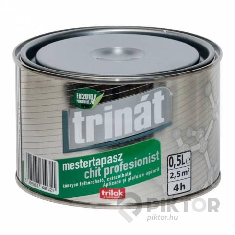 trinat-mestertapasz-0-5l.jpg