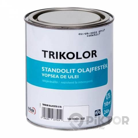009965-Trikolor-Sandolit-Olajfestek-feher-0-75l.jpg