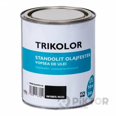 018951-Trikolor-Sandolit-Olajfestek-fekete-0-75l.jpg