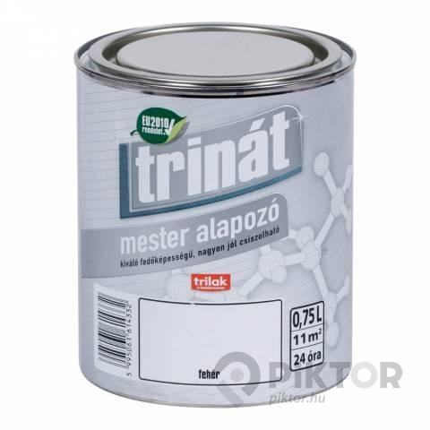 Trilak-Trinat-Mester-alapozo-feher-0,75L.jpg