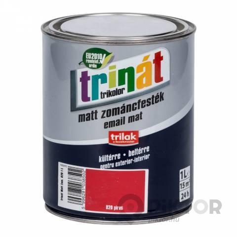 Trilak-Trinat-Trikolor-matt-piros-zomancfestek-1L.jpg