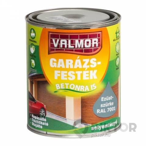 Valmor-Garazsfestek-0,75L-ezustszurke.jpg