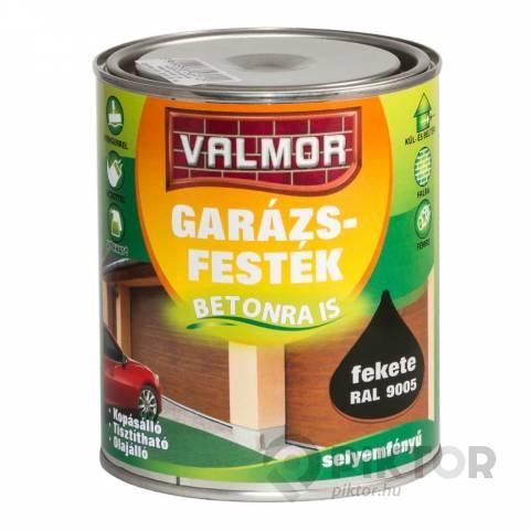 Valmor-Garazsfestek-0,75L-fekete.jpg