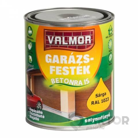 Valmor-Garazsfestek-0,75L-sarga.jpg