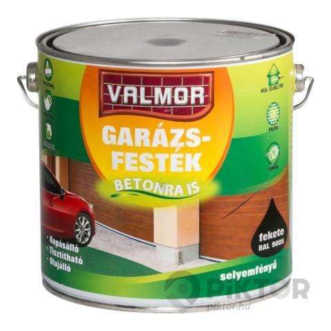 Valmor-Garazsfestek-2,5L-fekete.jpg