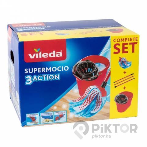 vileda-mikroszalas-felmoso-szett-supermocio-3action-doboz.jpg